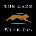 the hare wine co