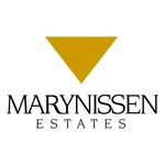 marynissen estates winery niagara falls