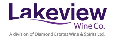 lakeview wine co wine tours niagara