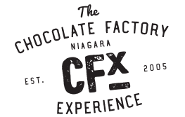 the chocolate factory experience